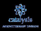 Catalysis-Logo160x120