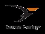 Destron-Logo-160x120